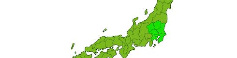 関東地方ラーメン掲示板