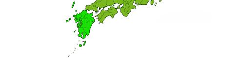 九州地方ラーメン掲示板